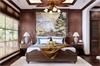 Xu hướng thiết kế nội thất phòng ngủ và những ý tưởng tuyệt vời.