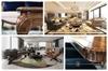 Công ty thiết kế nội thất và thi công nội thất Hưng Yên đẹp, uy tín, chuyên nghiệp, giàu kinh nghiệm