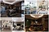 [Đẹp xuất sắc trước....] Thiết kế nội thất quận hồng bàng tại hải phòng – công ty thiết kế nội thất Morehome