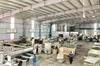 Xưởng gỗ công nghiệp Hà Nội nổi tiếng, uy tín với hơn 10 năm kinh nghiệm