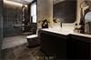 Thiết kế phòng tắm 4m2, 5m2, 6m2,.. đẹp, sang trọng như nội thất cao cấp.