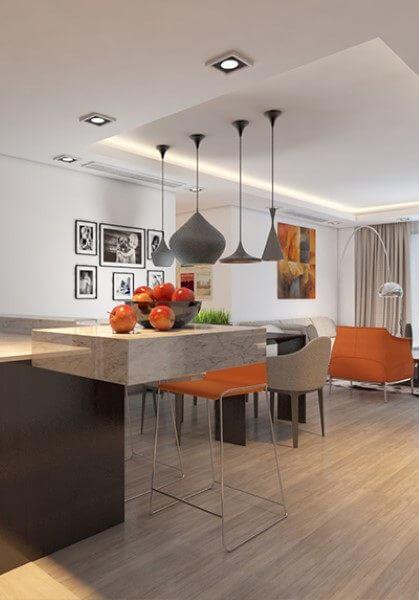 Thiết kế nội thất chung cư viện chiến lược bộ công an