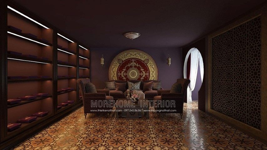 thiet-ke-noi-that-showroom-saffron-nha-trang(2)