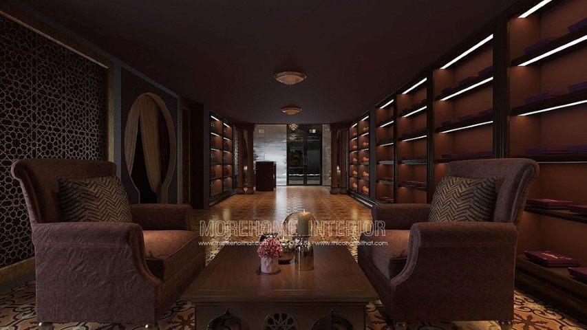 thiet-ke-noi-that-showroom-saffron-nha-trang(3)