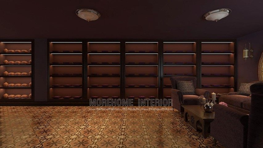 thiet-ke-noi-that-showroom-saffron-nha-trang(4)