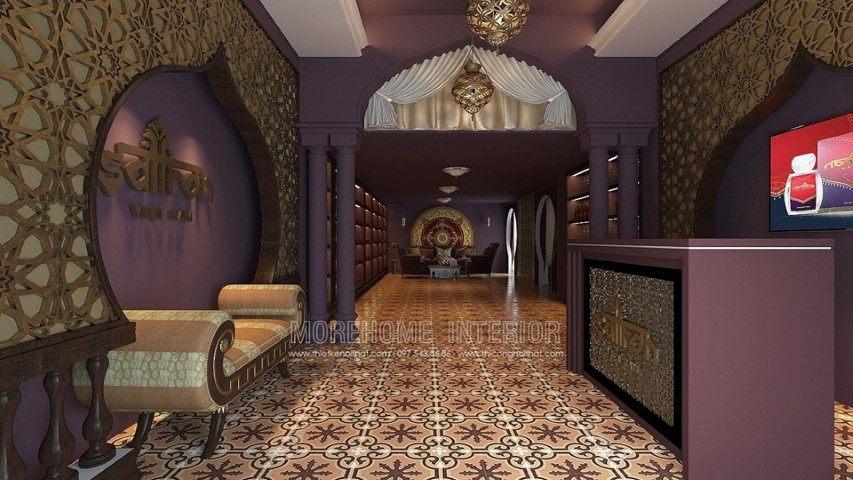 thiet-ke-noi-that-showroom-saffron-nha-trang(9)