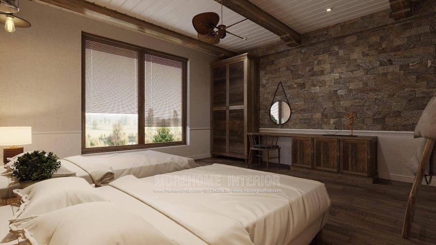 thiet-ke-noi-that-villa-homestay-can-02-25