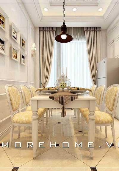 Tập hợp 15 mẫu trang trí phòng bếp cao cấp