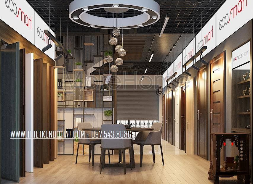 thiet-ke-showroom(4)