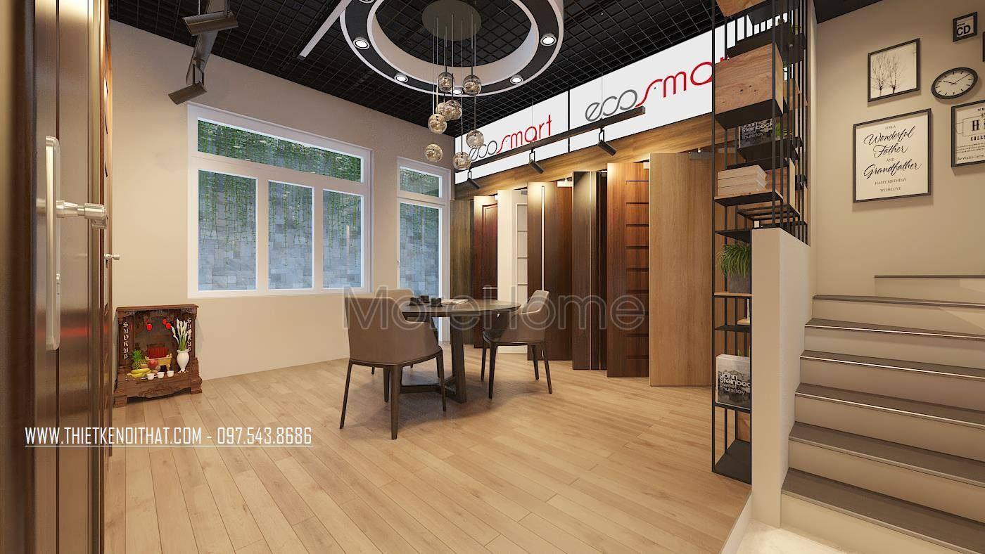 thiet-ke-showroom(7)