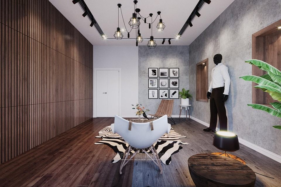 thiet-ke-studio-quan-ao(1)
