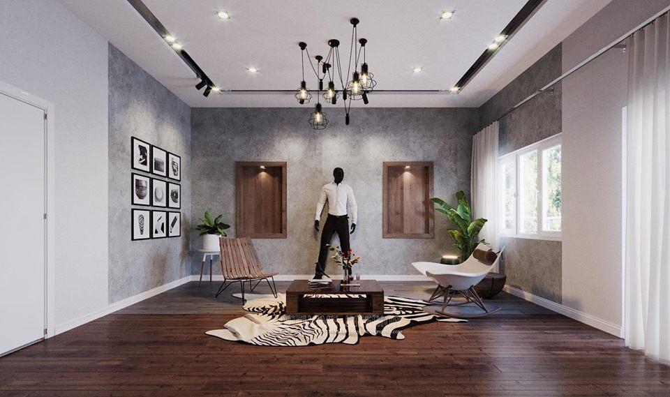 thiet-ke-studio-quan-ao(6)