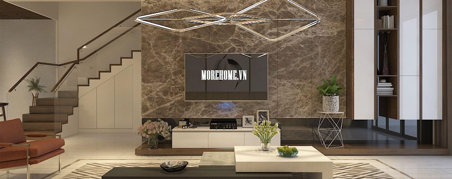 vinhomes-gardeniaaThiết kế nội thấtbiệt thự Vinhomes Gardenia Mỹ Đình, Nam Từ Liêm, HàNội
