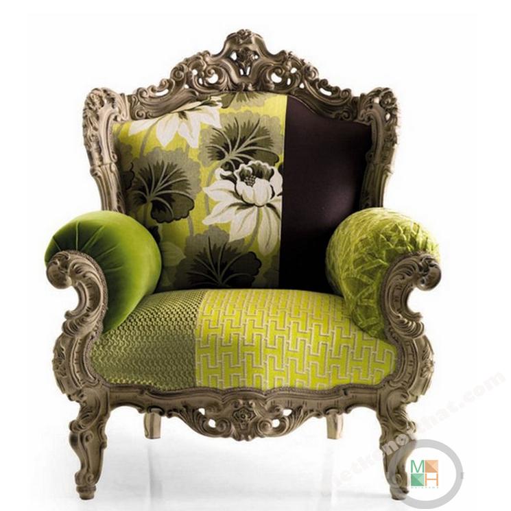 sofa-co-dien-dep