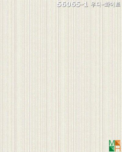 Giấy dán tường kẻ sọc hiện đại 56065-1