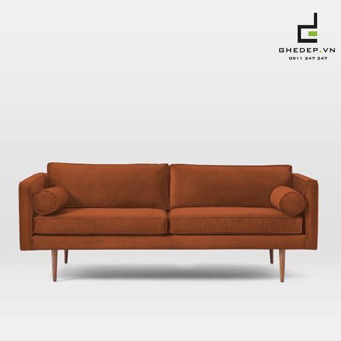 ghe-sofa-G-002