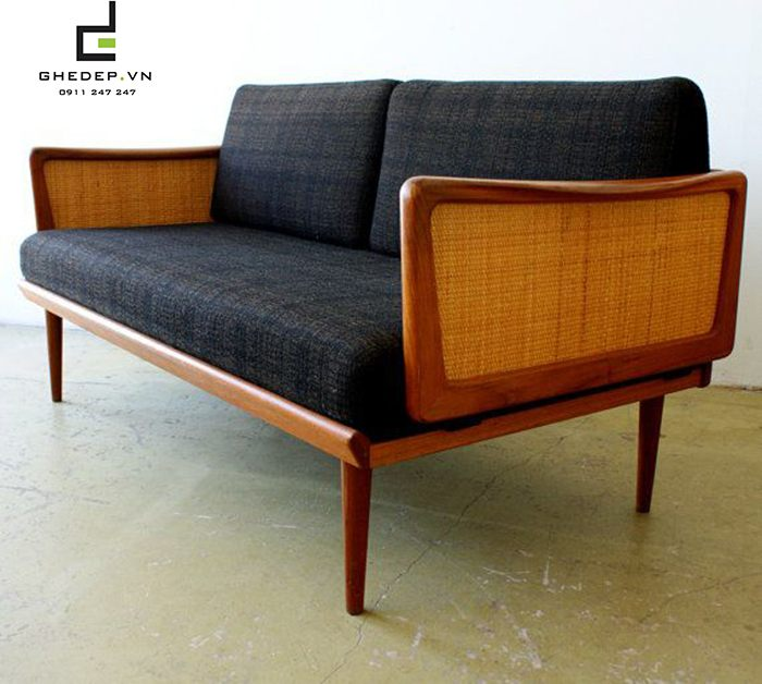 ghe-sofa-G003