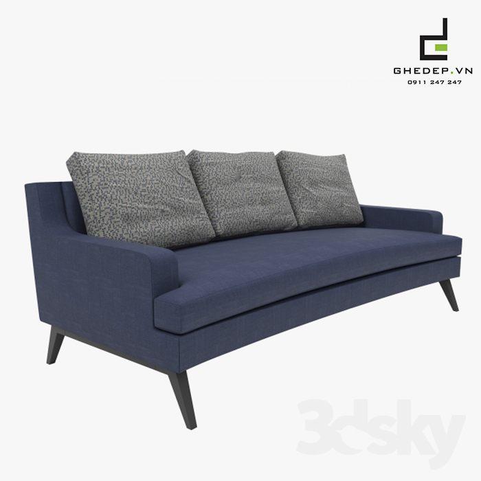 ghe-sofa-G005