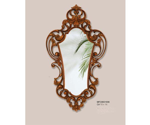 Gương trang trí phòng tắm LC - MFC8831936