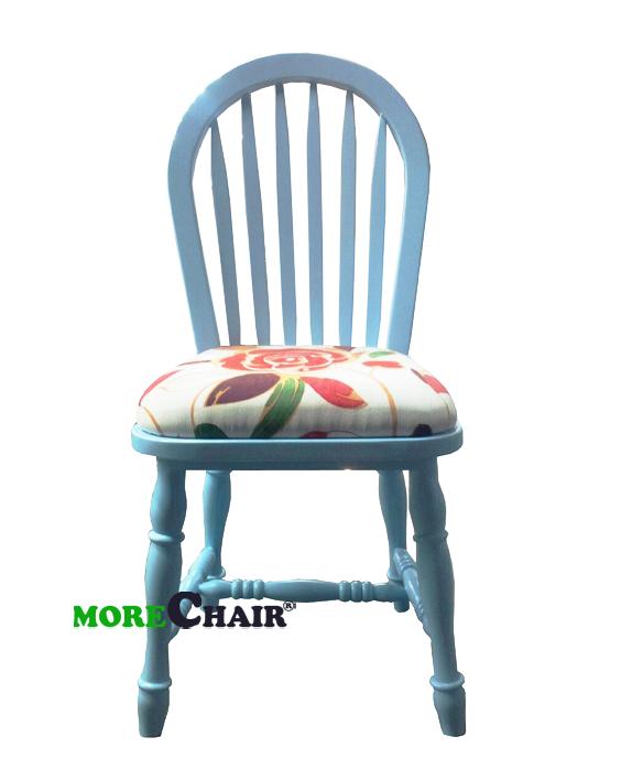 Ghế ăn tân cổ điển MH-GA04