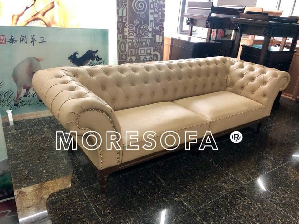 sofa-tan-co-dien-10