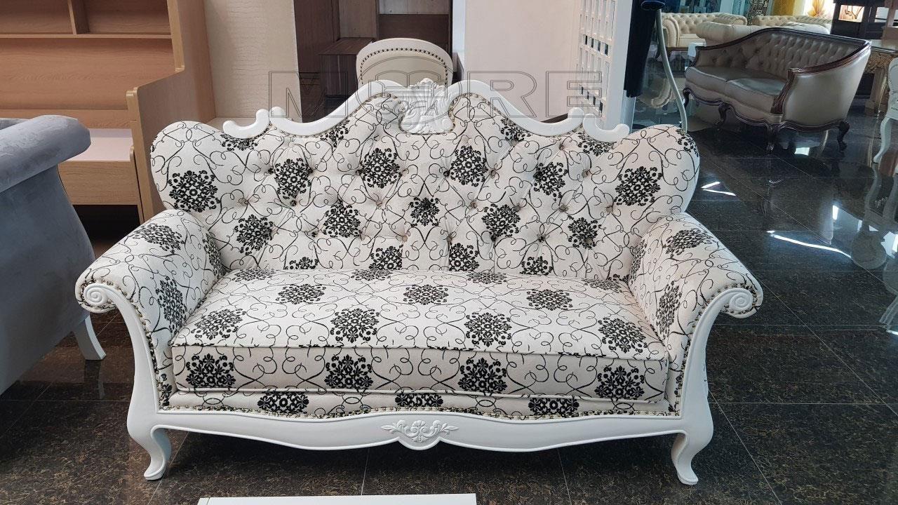 sofa-tan-co-dien-7