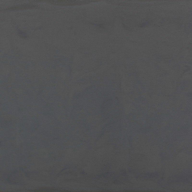 M553-Ebony-Concrete