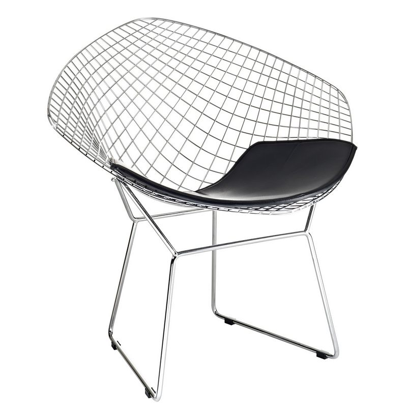 bertoia_diamond_chair_-_black_3