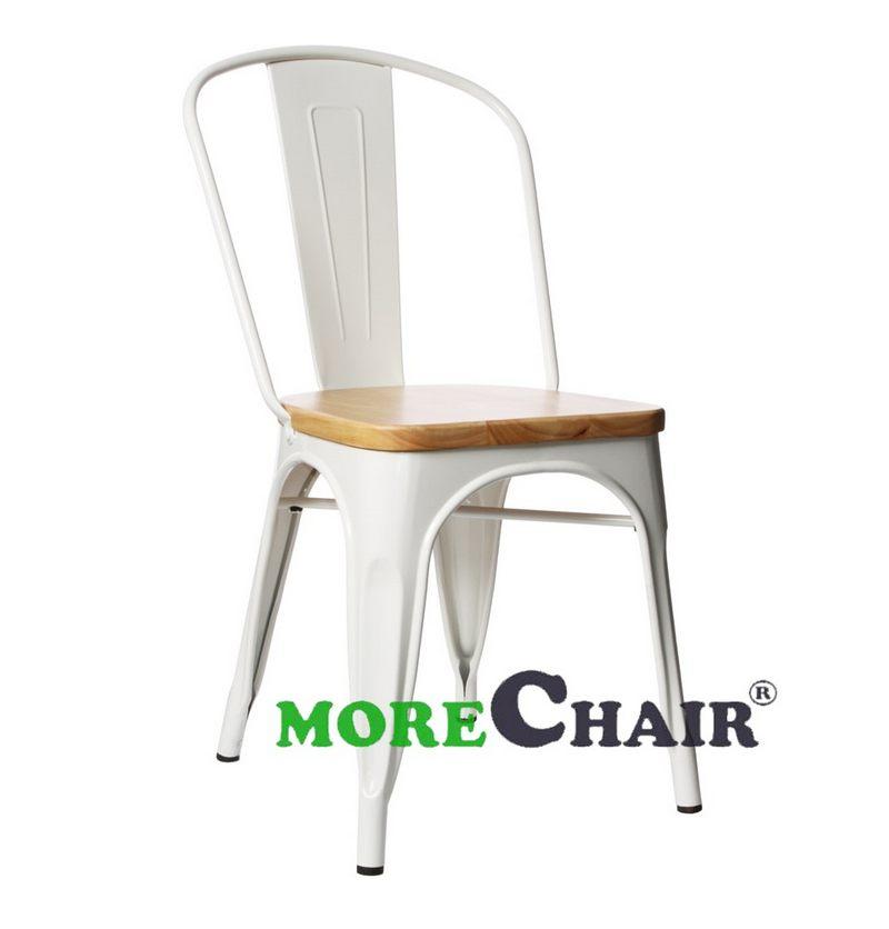 Replica-Xavier-Pauchard-Tolix-Chair-Ash-Seat-