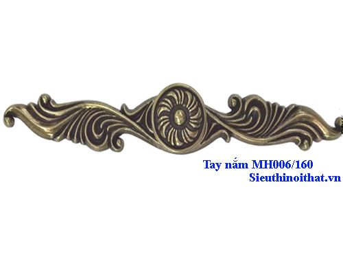 MH006_160