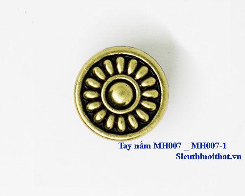 MH007_MH007-1