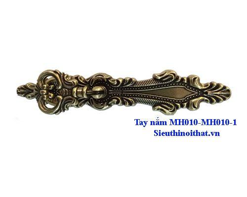 MH010-MH010-1